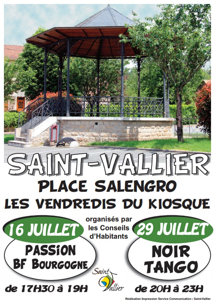 st val 0707162
