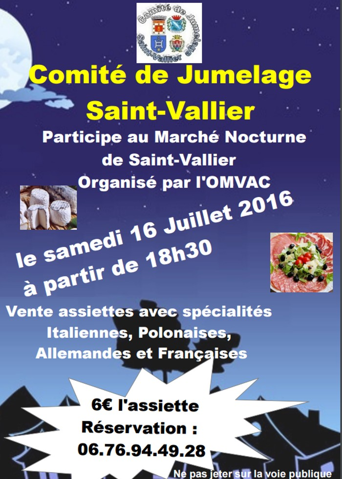 st val 1407162