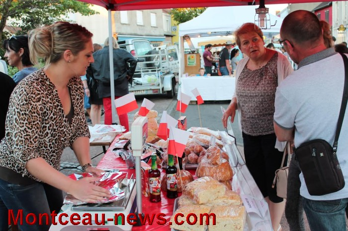 st val 17071616
