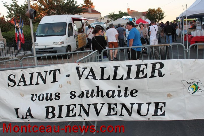 st val 17071619