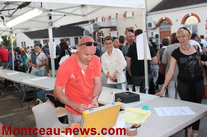 st val 17071620