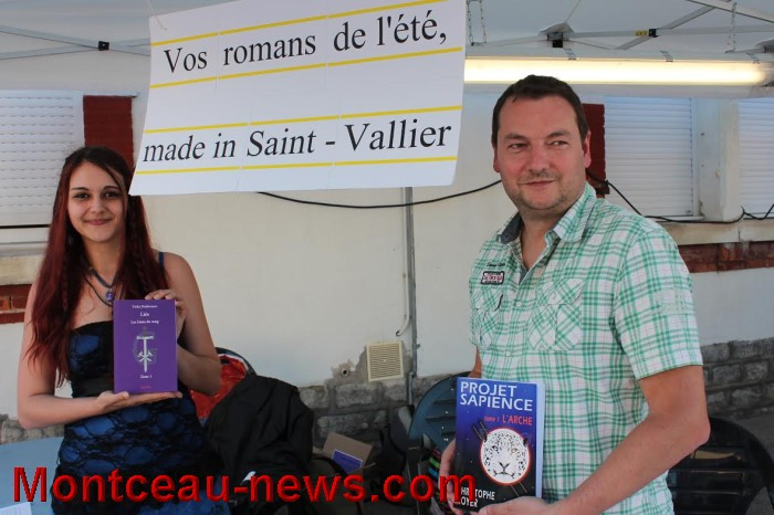 st val 17071621