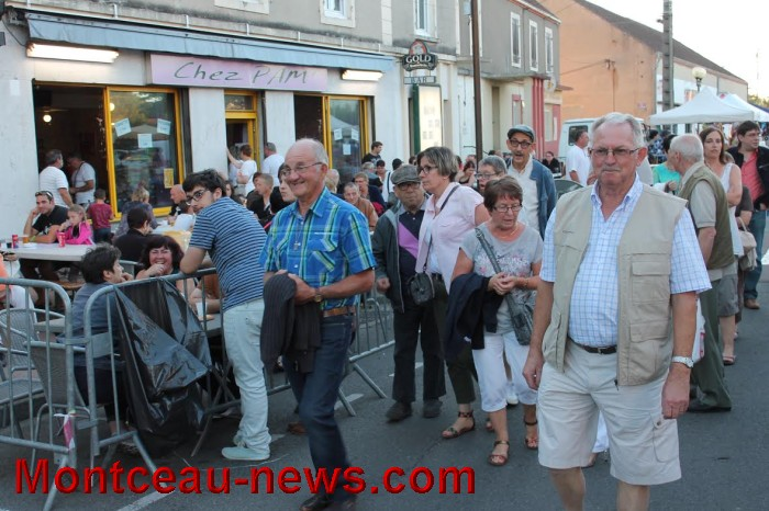 st val 1707167