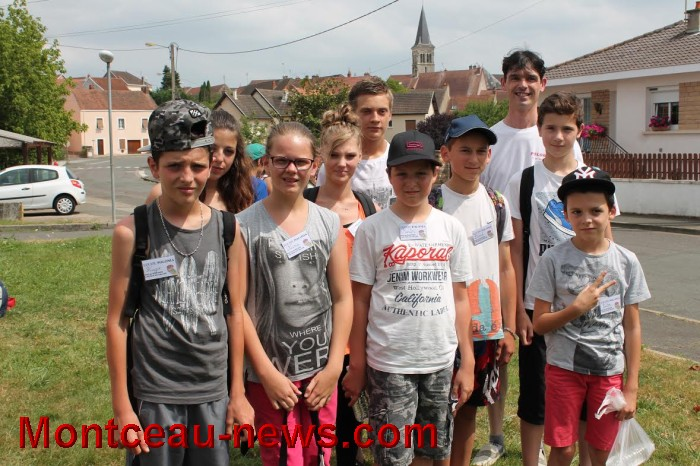 st val 2207165