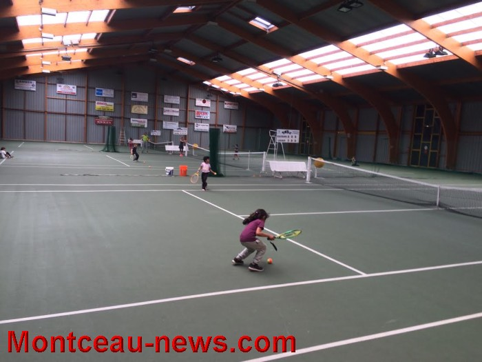 tennis 0507162