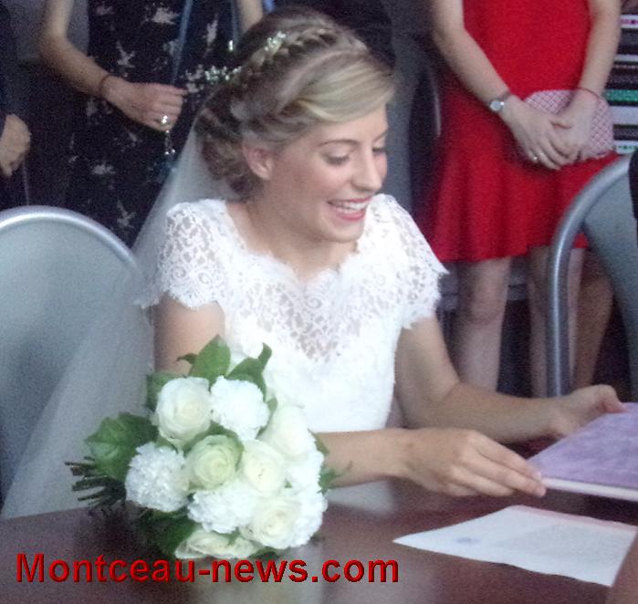 toulon mariage 1107168