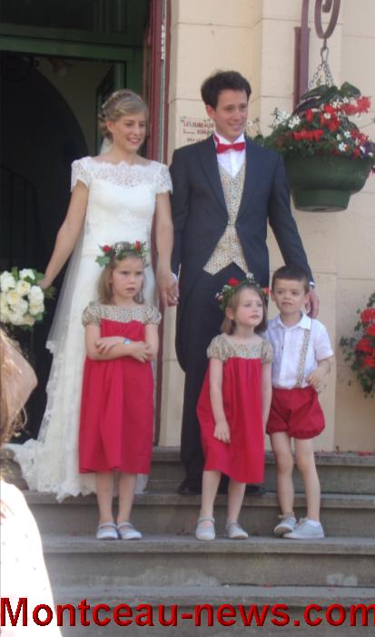 toulon mariage 1107169