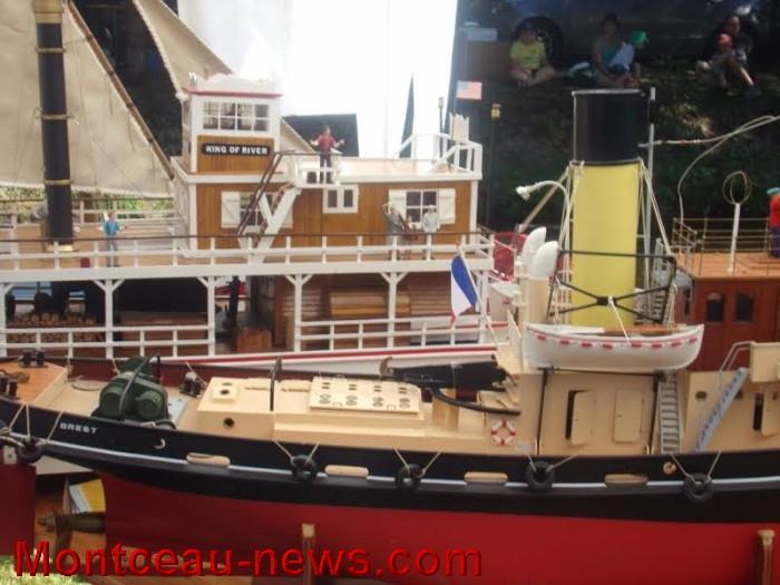 bateau 15081611