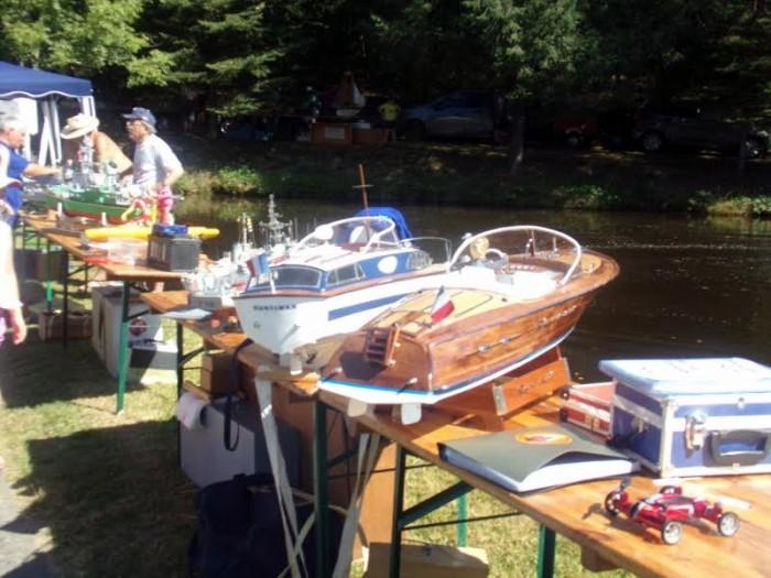 bateau 15081618