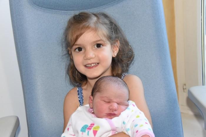bebe alice 1508162