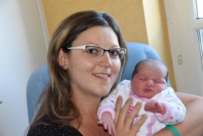 bebe alice 1508166