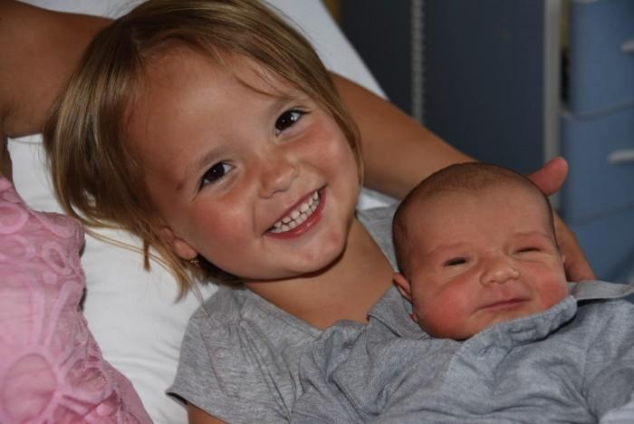 bebe bastien 0808165