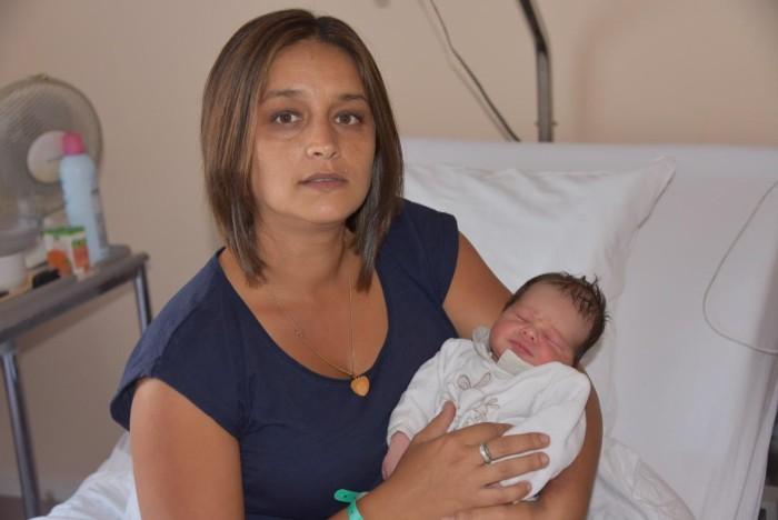 bebe eden 1808163
