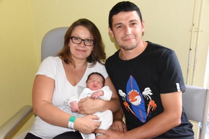 bebe luka 1208164