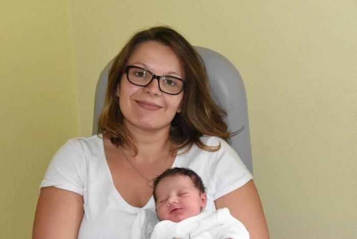 bebe luka 1208165