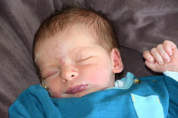 bebe nael 3008166
