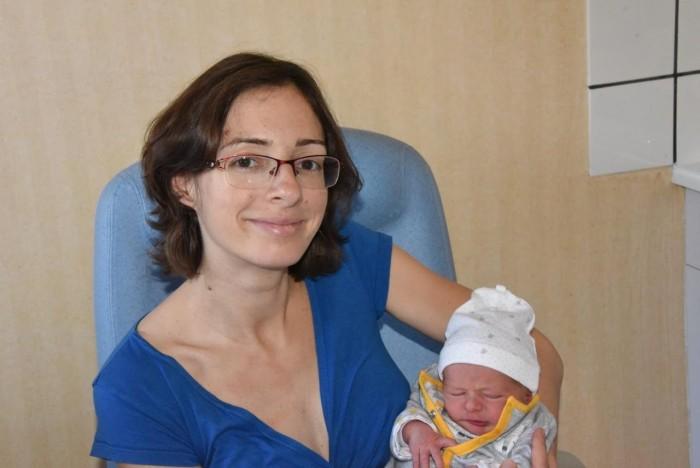bebe robin 1108164