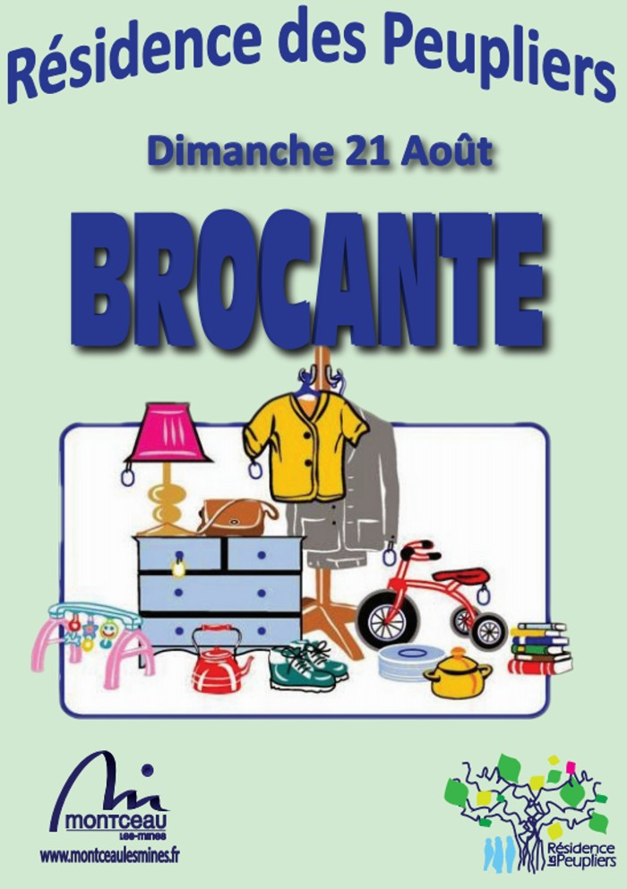 broc 1008162