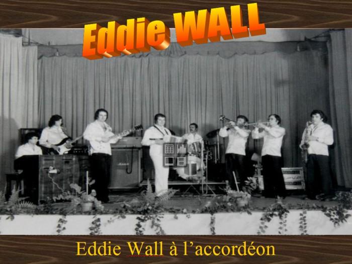 eddie wall 1708162