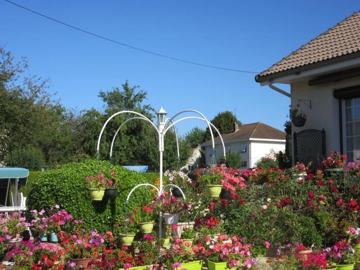 fleurs blanzy 14081622