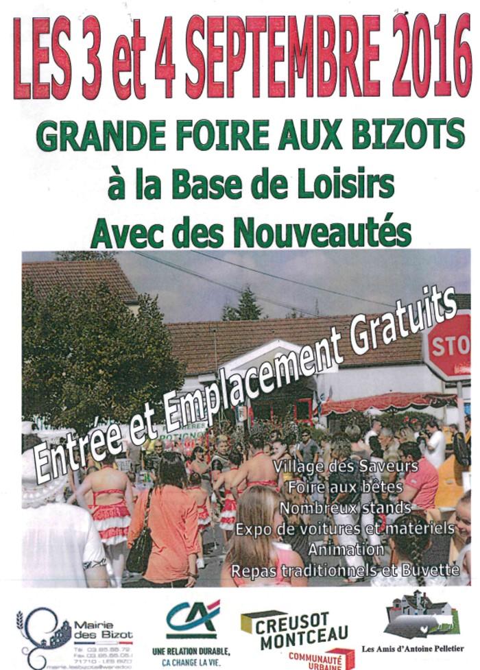 foire bizots 0608162