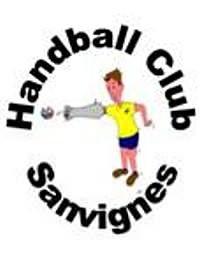 hand sanvignes 2608163