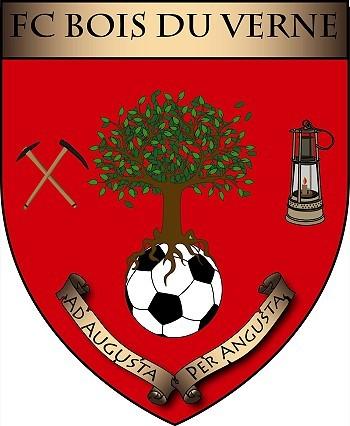 logo bdv