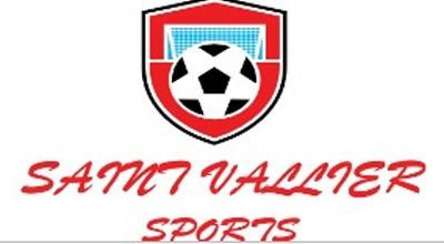 logo foot st val 2