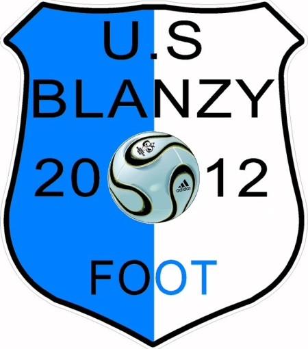 logo us blanzy 2308162