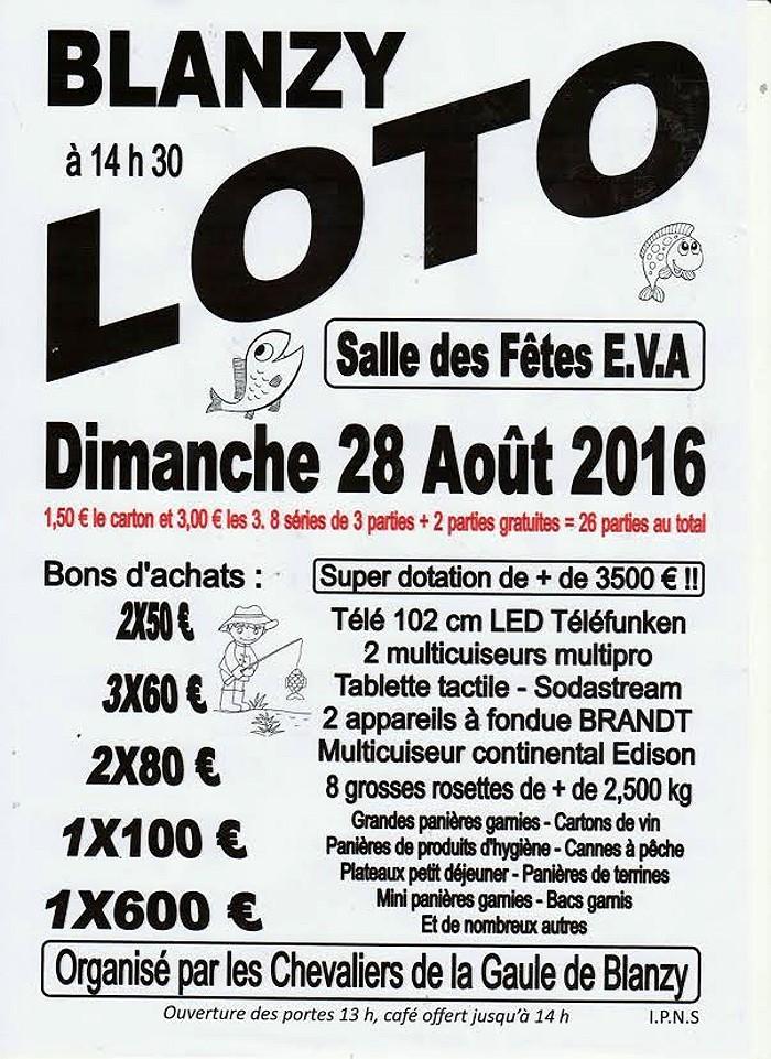 lot 23 08 16