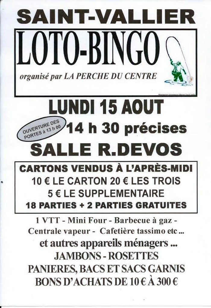 loto st val 0908162
