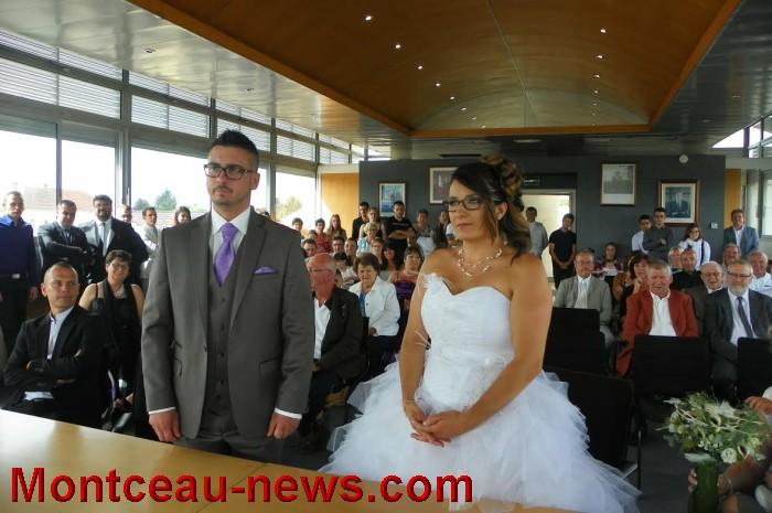 mariage b 21081611