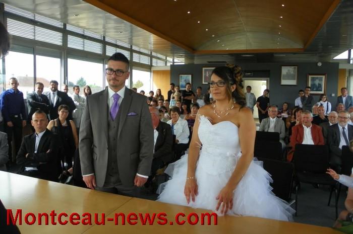 mariage b 21081617