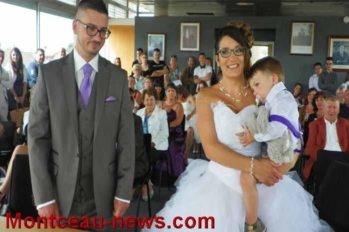 mariage b 21081619