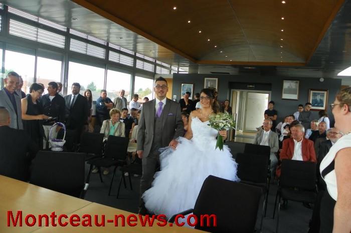 mariage b 2108168