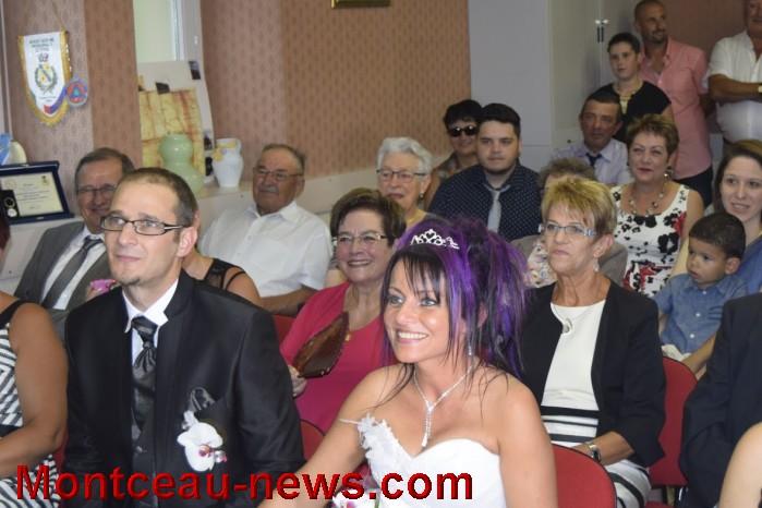 mariage bizots 07081611