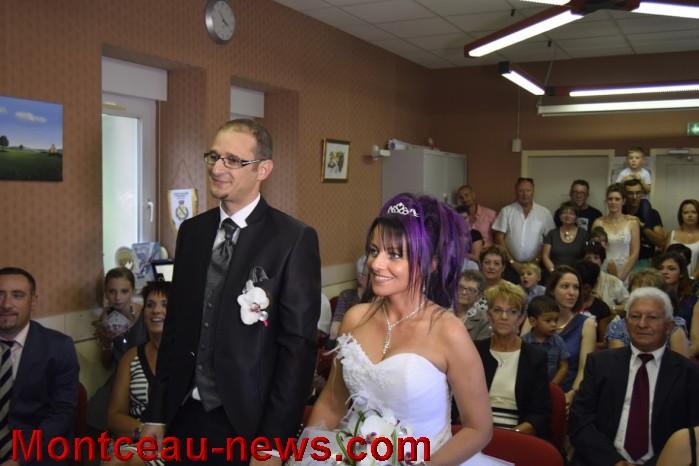 mariage bizots 07081612