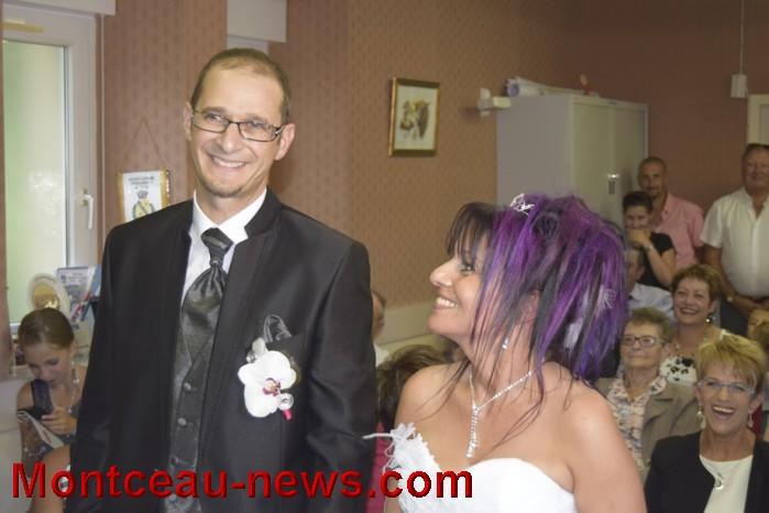 mariage bizots 07081613