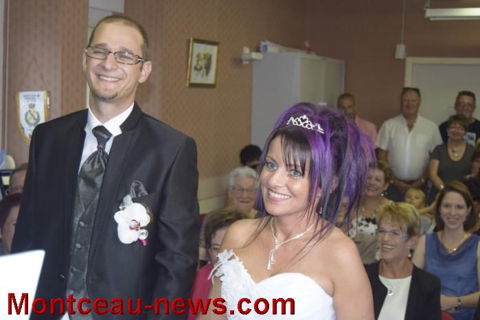 mariage bizots 07081614