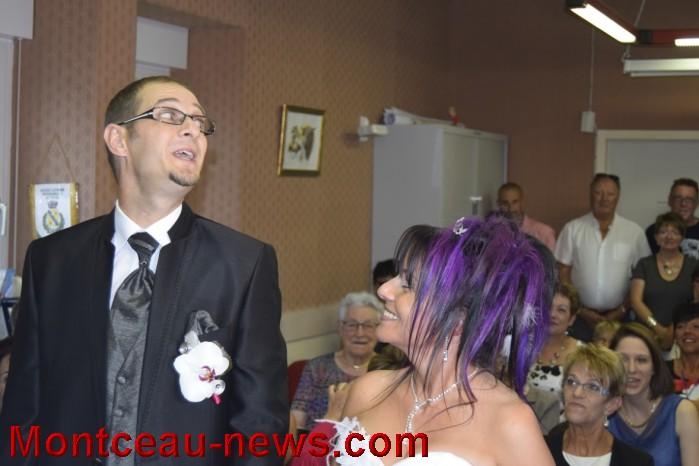 mariage bizots 07081615