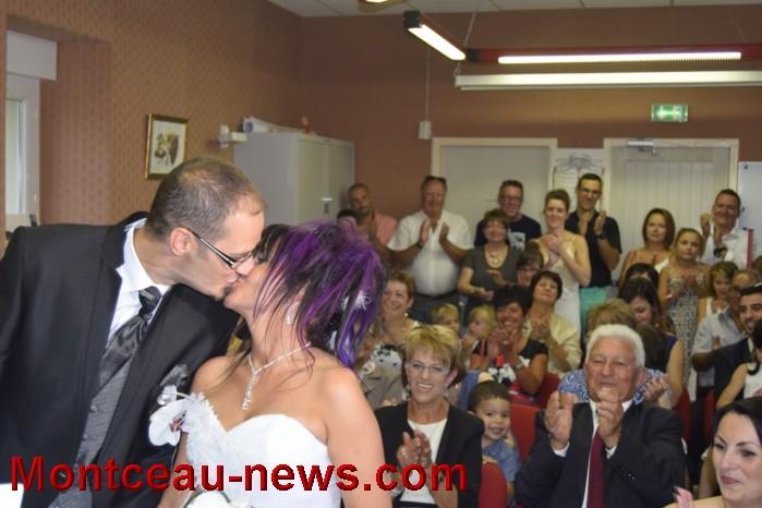 mariage bizots 07081616