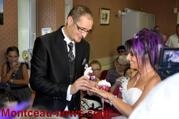 mariage bizots 07081617