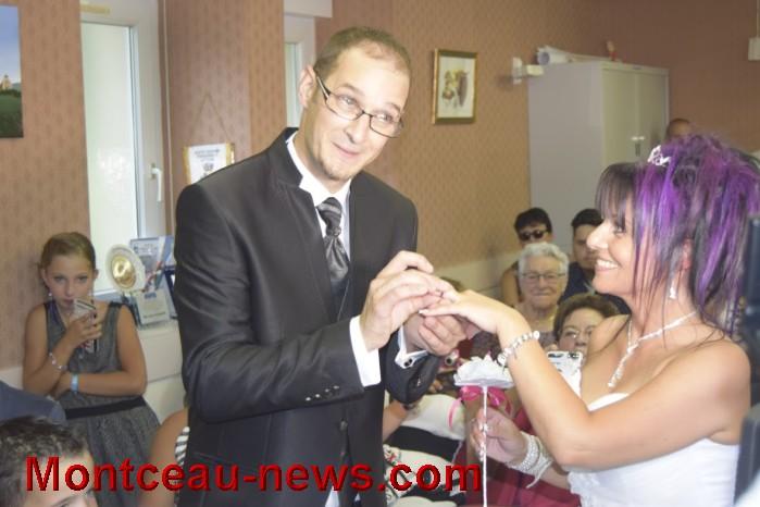 mariage bizots 07081618