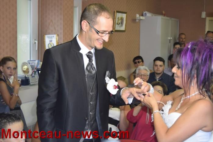 mariage bizots 07081619