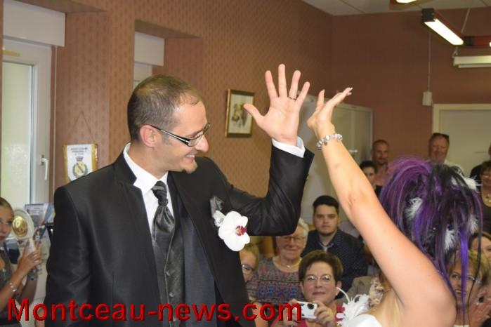 mariage bizots 07081620
