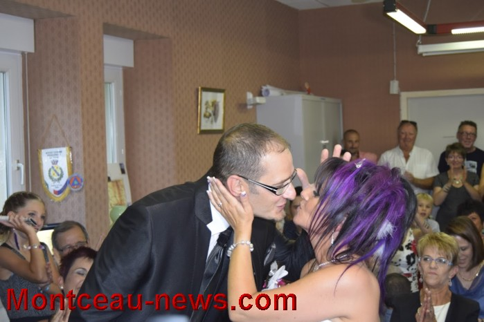 mariage bizots 07081621