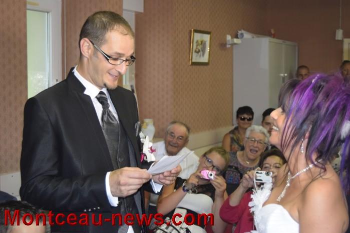 mariage bizots 07081622