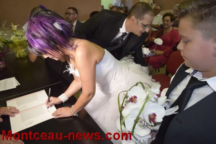 mariage bizots 07081623