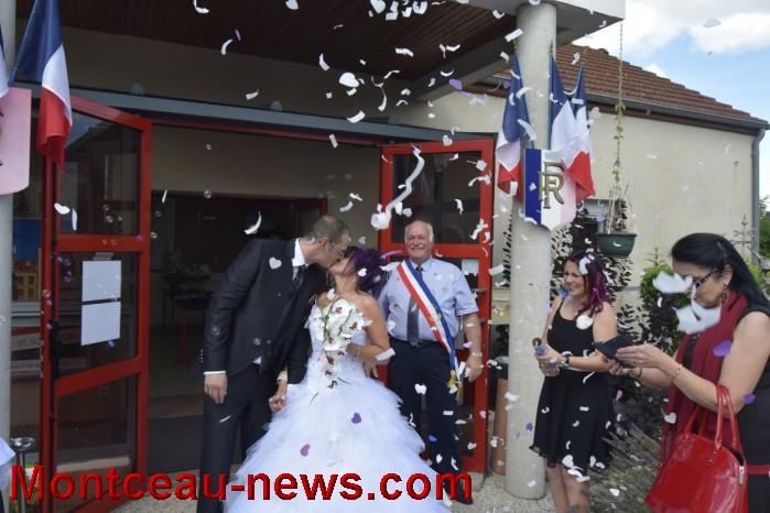 mariage bizots 07081625