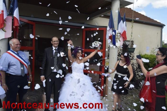 mariage bizots 07081626